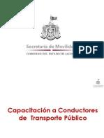 Jalisco Capacitación a conductores.pdf