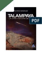 GONZALEZ Ricardo - Talampaya, La Otra Historia de ERKS Optimizado