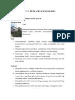 Institut+Pertanian+Bogor