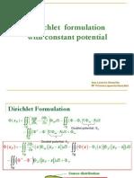 Constant Potential Panels Slideshow (1)