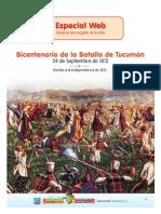 BicentenarioBatallaDeTucuman (1)
