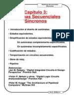 Cap3_sec.pdf