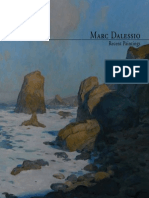 Marc Dalessio - Recent Paintings (2011).pdf
