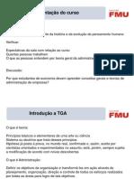 01 Introducao TGA