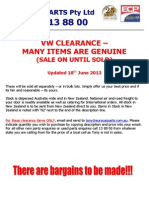 VWCLEARANCE.pdf