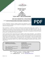 14425-Manual-for-Halotron-I-Portable-Extinguishers LUIS.pdf