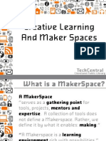 NFLS-CreativeMakerSpaces