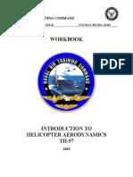 40594624 Helicopter Aerodynamics