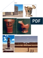 171668283 Aspecto Cultural Cultura Tiahuanaco