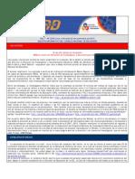 EAD 20 de noviembre.pdf