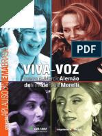 Rote i Rode Viva Voz