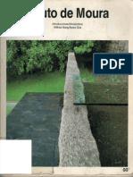 [Architecture.ebook].Catalogos.de.Arquitectura.contemporanea SOUTO.de.MOURA.(Spa Eng.jpg)