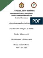 CETZ MANZANERO RESUMEN.docx