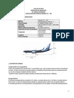 7. GUIA de ESTUDIO Jet Cabina Intermedia
