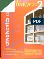 2 - Cerramientos pesados. Fachadas y paneles.pdf