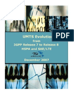UMTS Rel-8 White Paper 12.10.07 Final