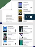 Catálogo M&D Historia