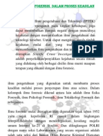 PERANAN ILMU FORENSIK[1]