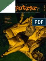 Revista Ilustrar 29