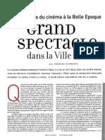 Cinéma France Histoire Paris Illusionisme Cahiers du Cinéma.pdf