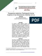 sistemica_pareja_violencia