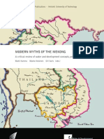 Myths of Mekong