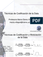 CodificacionData.pdf