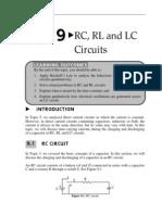 Topic9RC_RLandLCCircuits
