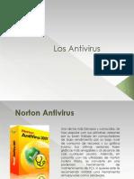 Tipos+de+Antivirus