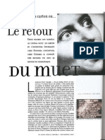 Cinéma Histoire Technique Mise en scène Cahiers du Cinéma.pdf