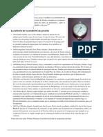 Manómetro.pdf