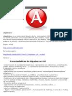 algebrator.pdf
