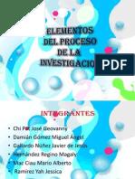 fundamentodeinvunidad3efectos-100323012558-phpapp01