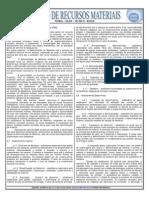 Apostila Recursos Materiais i Fabio Lucio[1] Copy