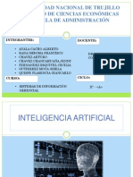 Inteligencia Artificial_expo Final