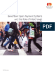 Benefits of Electronic Payments - Us Edition