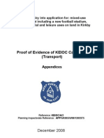 KEIOC A 2 front cover appendices (transport)_doc