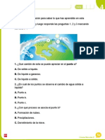 EvaluacionNaturales2U4 (3)