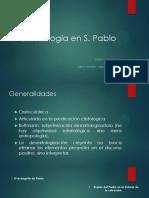 Soteriología paulina