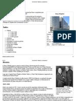 Banco Mundial – Wikipédia, a enciclopédia livre.pdf