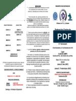prospecto_ FCV_ 2013.pdf