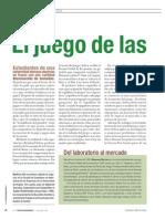 El juego de las decisiones..pdf