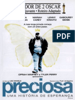 DRAMAS - DVDs Originais à Venda