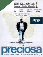 DRAMAS - DVDs Originais à Venda