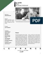 Corde.pdf