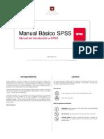 Material Para Desarrollar en Clase de Manual Basico SPSS (1)