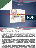 presentacion_pautomotriz