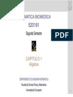 cap1(a)_mb(ll11)