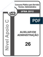 2012-AuxiliarEmAdministraçãoprova1.pdf
