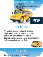 tindakansusulan-120112172535-phpapp01